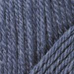 YarnArt Charisma - 3864 синий