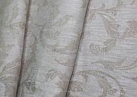 Ткань для постельного белья 12С230-ШР Рис.109 - Роксана-1