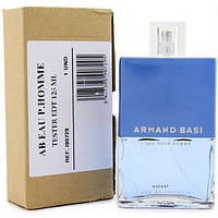 Armand Basi L'Eau Pour Homme Tester 125ml (тестер)