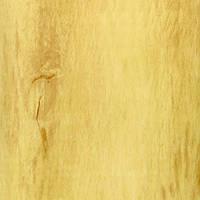 ПВХ панели глянец рисунок panelit белая, береза, клен, сосна, оникс 8*250*3000мм