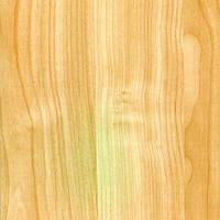 ПВХ панели глянец рисунок panelit белая, береза, клен, сосна, оникс 8*250*6000мм