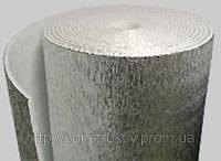 Пенофол ( теплоизоляция) толщина 8мм от 1 м. (на бумаге)