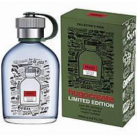 Мужская парфюмерия Hugo Boss Hugo Create Limited Edition (Хьюго Босс Хьюго Криейт) EDT 150 ml
