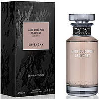 Женская парфюмерия Givenchy Ange Ou Demon Le Secret Lace Edition EDP 100 ml