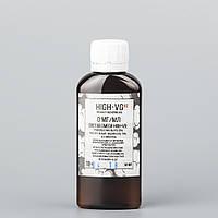 База без никотина High VG V2 (0 мг) - 50 мл