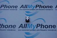 Разъем коннектора зарядки для мобильного телефона Fly DS103/ DS103D/ DS105C/ DS105D/ DS105D+/ DS107/ DS113/ DS