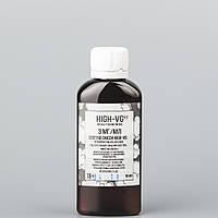 Никотиновая база High VG V2 (3 мг) - 50 мл