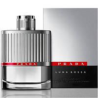 Мужской парфюм Prada Luna Rossa (Прада Луна Росса) EDT 100 ml