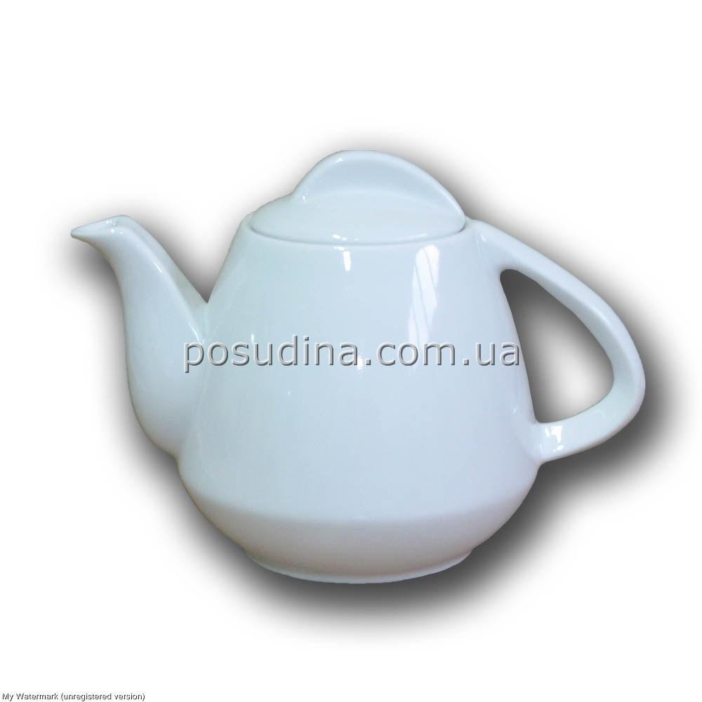 Чайник фарфоровый Farn 450мл.