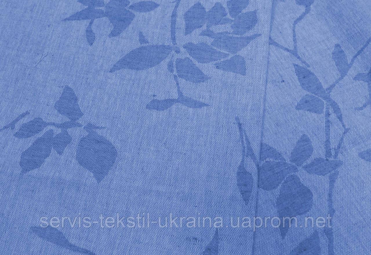 Ткань для постельного белья 12С342-ШР+У Рис.118 - Карина