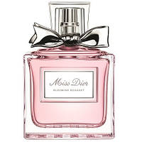 Christian Dior Miss Dior Cherie Blooming Bouquet TESTER (тестер без крышки)