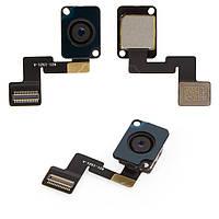Камера iPad mini (Основна) Original