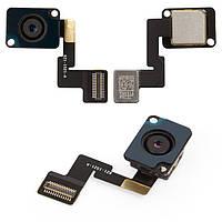 Камера iPad mini 2 (Основна) Original