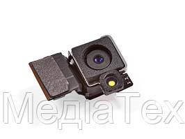 Камера iPhone 4S (Основна) Original