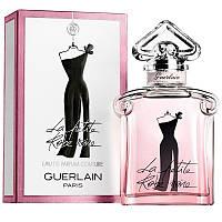 Женский парфюм Guerlain La Petite Robe Noire Couture (Герлен Ля Петит Робэ Нуар Кутюр) EDP 100 ml