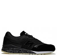 Мужские кроссовки New Balance ML997HBA Реплика, фото 1