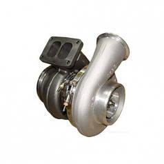 Турбокомпрессор для трактора New Holland T8.390, Case Magnum 340/290