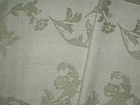 Ткань для постельного белья 13С59-ШР+У Рис.108 - Роксана-2