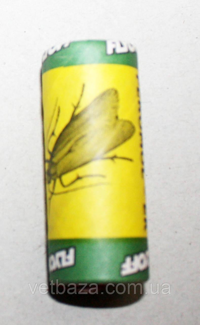 Лента от  моли  Феромоль (мин заказ 5 шт)