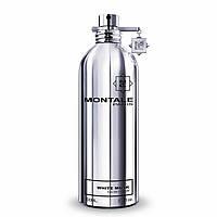 Montale White Musk (Монталь Вайт Муск) EDP 100 ml