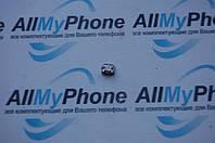 Разъем коннектора зарядки для мобильного телефона Fly DS106/ DS116/ DS125/ DS128/ DS130/ E141TV+/ E145TV/ E157