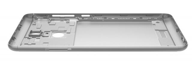 Корпус Xiaomi