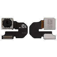 Камера iPhone 6 (Основна) Original