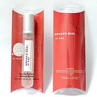 Armand Basi In Red (Арманд Баси Ин Ред) EDP 20 ml