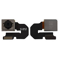 Камера iPhone 6 Plus (Основна) Original