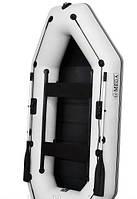 Надувные гребные лодки Омега 300