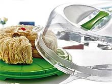 Тортовницы, емкости для хранения тортов, контейнеры для яиц