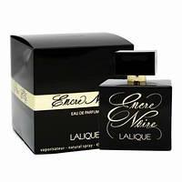 Женская парфюмерия Lalique Encre Noire pour Elle EDP 80ml