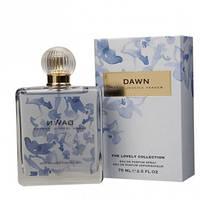 Женская парфюмерия Sarah Jessica Parker Dawn EDP 75ml