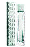 Женская парфюмерия Gucci Envy Me 2 EDT 100ml