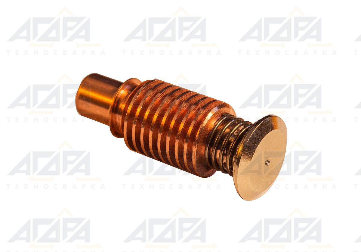 220971 Электрод Hypertherm Powermax 125