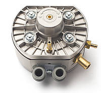 Редуктор KME Diego Silver вход 6 мм до 150 кВт (200 л.с.)., фото 1