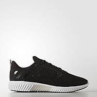беговые кроссовки Adidas Climacool (BA8975)