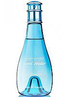 Davidoff Cool Water EDT 100ml TESTER(тестер без крышки)