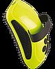 Щетка Furminator Curry Comb для собак массажная резиновая