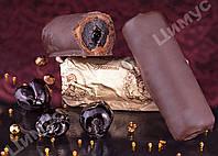 Конфеты ручной работы «Вишня в шоколаде»