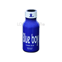 Попперс BLUE BOY 30ml Canada