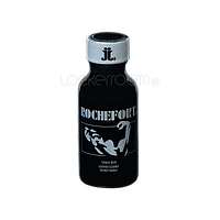 Попперс ROCHEFORT 30ML Канада, фото 1