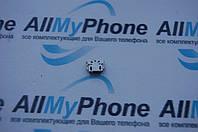 Разъем коннектора зарядки для мобильного телефона Fly E154, IQ239, IQ431 Glory, IQ449 Pronto, #H-2103-950516-