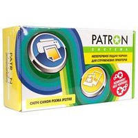 СНПЧ PATRON CANON IP2700 (CISS-PNEC-CAN-IP2700)