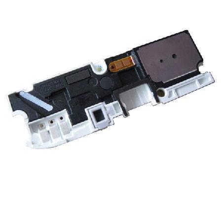 Антенные модули Samsung