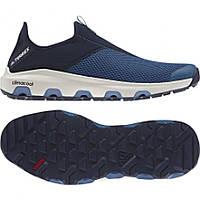 Мужские кроссовки Adidas TERREX CC VOYAGER SLIP_ON BB1901