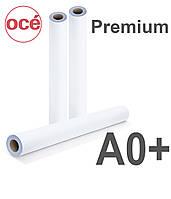 """Océ Premium Paper, 0,914х30 м, 130 г/м2 (36"""")"""