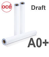 "Océ Draft Paper, 0,914х50 м, 75 г/м2 (36"")"