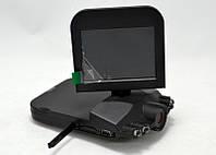 Видеорегистратор Eplutus DVR-601