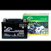 Акумулятор гелевий 12V-3.2AH ( АКБ ) YT4L-BS